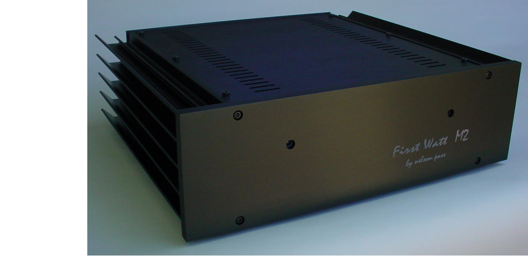 First Watt Pass Labs Aleph2 Diy Amplifier Kkpcb Layout